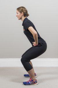 squat-jumps-1