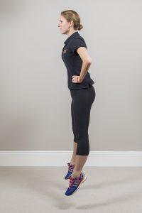 squat-jumps-2