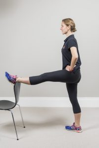 hamstrings-stretch