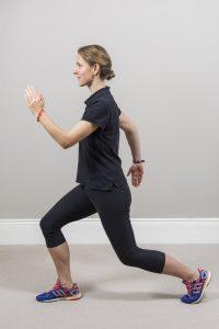 split-leg-jumps-3