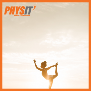 HOW CAN PHYSIOTHERAPY HELP POST TRAUMATIC STRESS DISORDER (PTSD)?