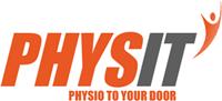 Physit