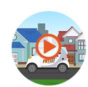 Watch our intro video!