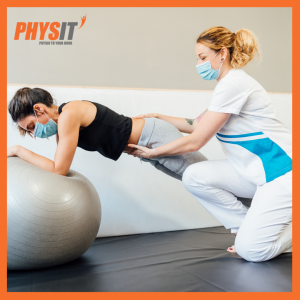 RETURNING TO ACTIVITY AFTER COVID-19. HOW CAN PHYSIOTHERAPY HELP TO RECOVER? | PHYSIT